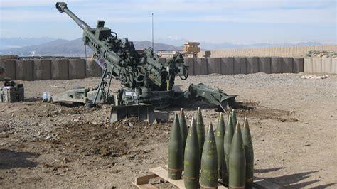 Tesla Howitzer Turbine Howitzer Tank Gun Suppressor The Tesla Armory