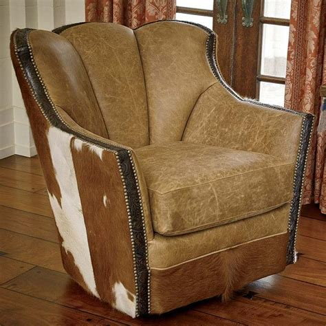 timeless leather recliner 42 best images about timeless king ranch furniture on