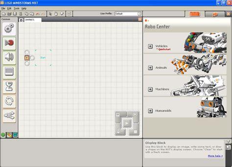 tutorial lego mindstorms nxt programming lego mindstorm nxt 2 diy data