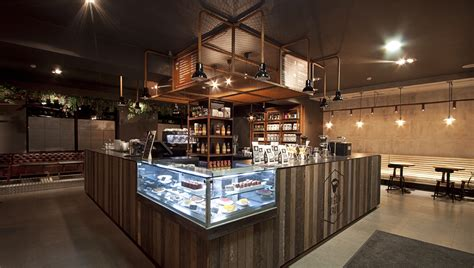 coffee shop design trends 2015 coffee shop šviežia kava in vilnius your no 1 source of