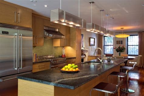Home Improvement Kitchen Ideas | top 10 home improvement tips for the new year freshome com