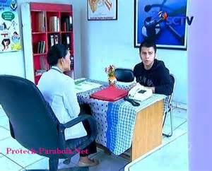 film ggs episode 245 full pemain ggs episode 245 1 protech parabola net