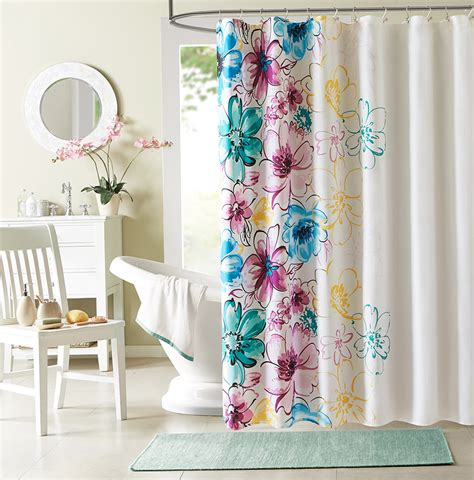 shower curtains online designer shower curtains online home design ideas