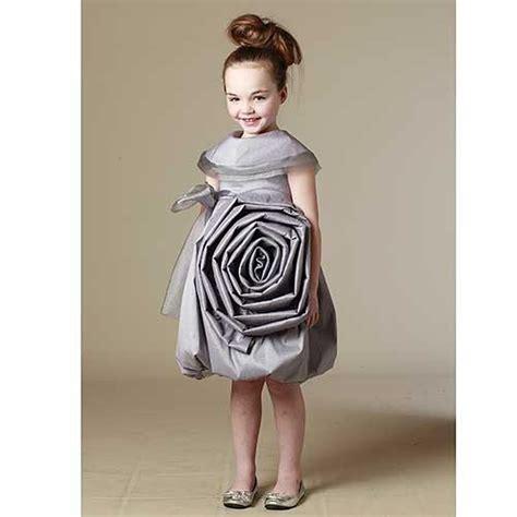 design dress for girl toddler designer dresses dress yp