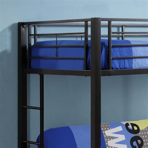 bunk beds futons and more bunk beds futons and more coupon code bed furniture