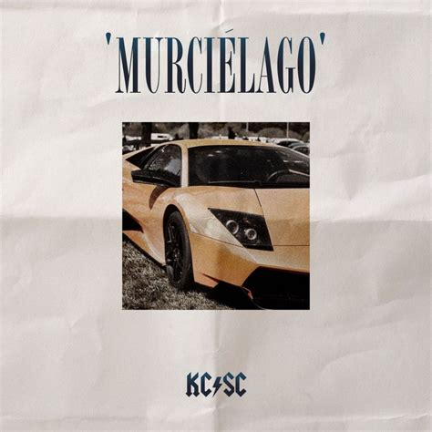 Kc Rebell Auto by Kc Rebell Summer Cem Murci 233 Lago Lyrics Genius Lyrics