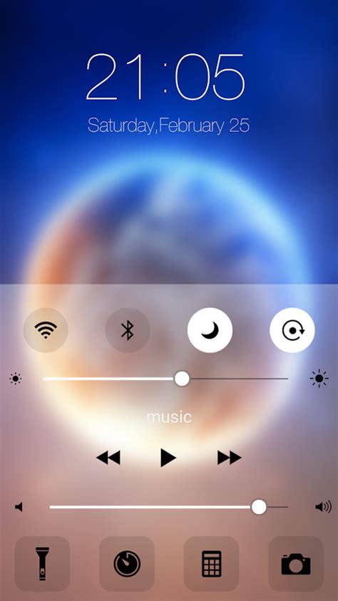 pattern ng video karera love pattern lock screen android apps sa google play