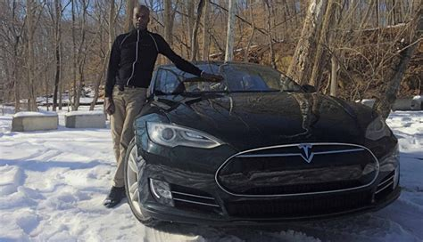 Tesla Owner Reviews What S It Like To Own A Tesla Model S After 120 000
