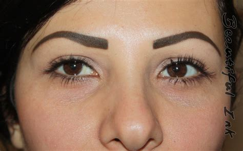 tattoo eyebrows permanent permanent tattoo eyebrow images