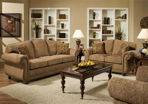american furniture 6000 stationary living room