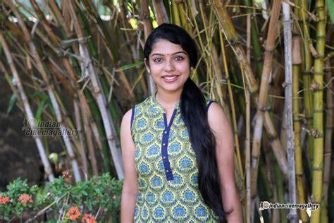 malayalam film actress varsha varsha varsha latest stills 5 indian cinema gallery
