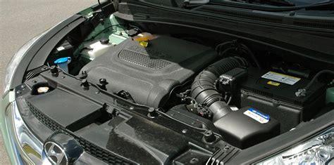 hyundai i30 service cost hyundai introduces capped price servicing