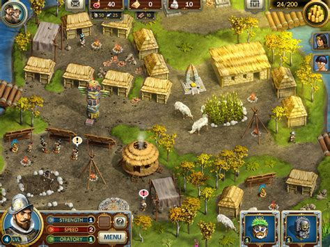 play full version youda games online free adelantado trilogy book two play online for free