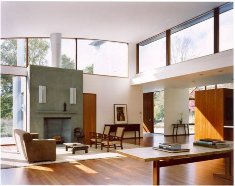 House Plans With Clerestory Windows Decorating Clerestory Windows Dimensions All About House Design Great Clerestory Windows Ideas