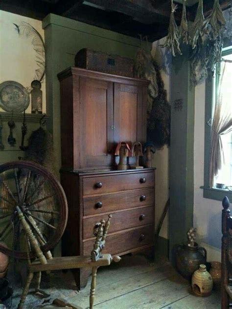 primitive home decor ohio home decor blog s 1000 ideas about primitive hutch on pinterest cupboards