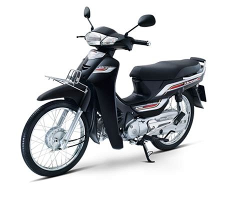 honda dream honda dream c125 2014 khmer motor