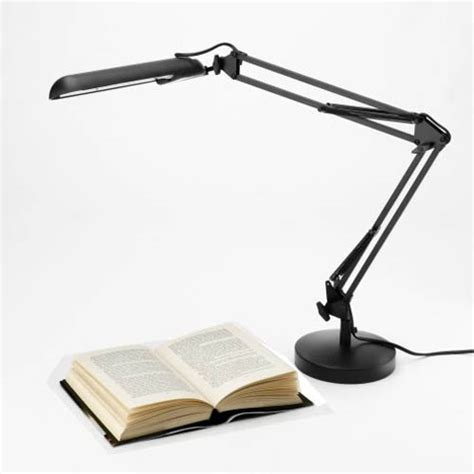 Reading Light by Daylight Reading L Magnifier Ls