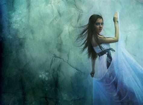 Wallpaper Of Girl In Rain | girl in rain wallpaper free large images