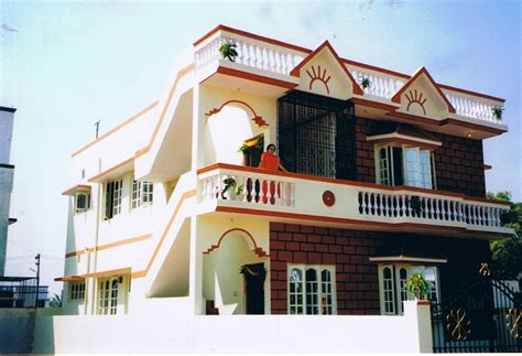 houses to buy in india southwestmedia houses in india