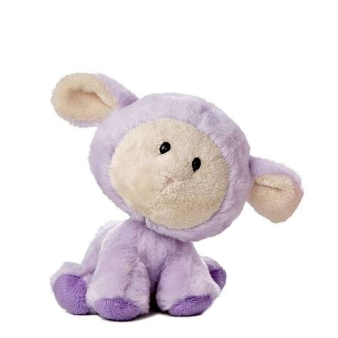easter plush animals 60 best easter ideas images on