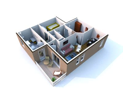 home 3d modeling sweet home 3d 5 5 3d modeling software fileeagle