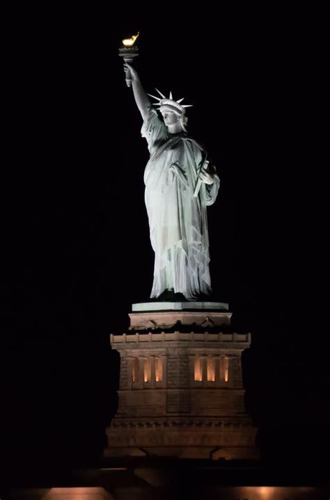 statue of liberty wikipedia statue de la libert 233 wikiwand