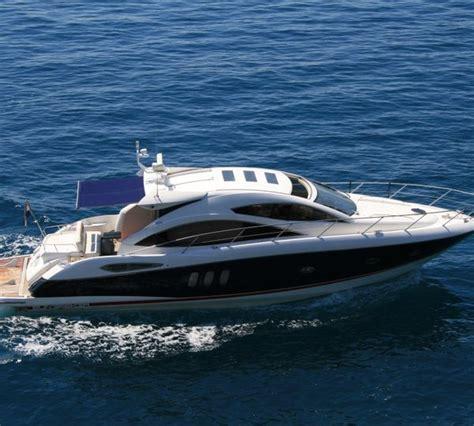 sigma yacht sigma yacht charter details sunseeker predator