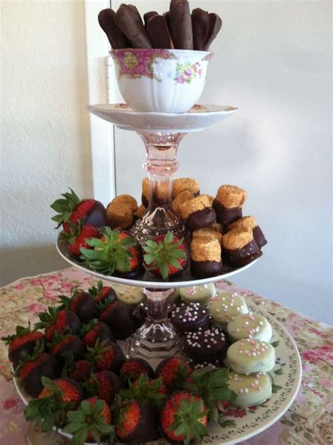 backyard tea party mother s day backyard tea party backyards mothers and