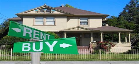 costi notaio prima casa spese notaio acquisto prima casa idee per la casa