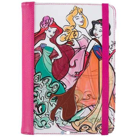 145083096x disney princess me reader electronic your wdw store disney electronic reader case classic