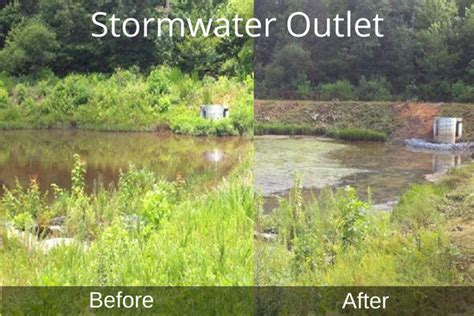 www aquascape stormwater management aquascape enviromental