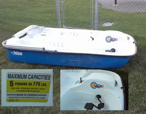 pedal boat calgary airdrie rcmp looking to return pedal boat to owner