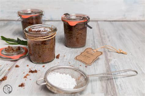 rezept für kuchen im glas zucchini cake in glasses die jungs kochen und backen