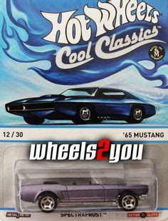 Hotwheels Hotwheel 2013 Cool One 1000 images about wheels wishlist on wheels classic and ford