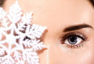 Easy Fixes For Winter Hair Skin by Only The Best Winter Skin And Hair Easy Tips