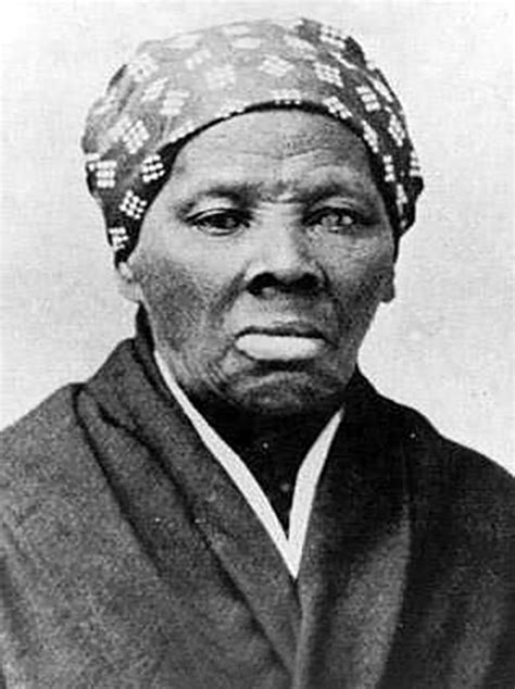 best biography harriet tubman little evidence to support city s link with underground