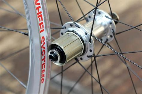 superstar pave 28 review superstar components pave 28 wheelset road cc