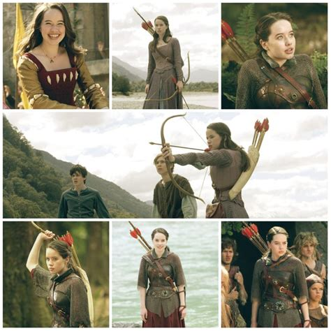 film narnia the last battle 3581 best for narnia images on pinterest