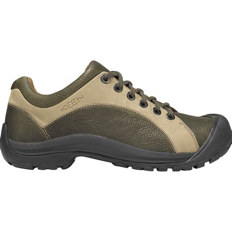 business casual shoes keen briggs shoe s business casual shoes