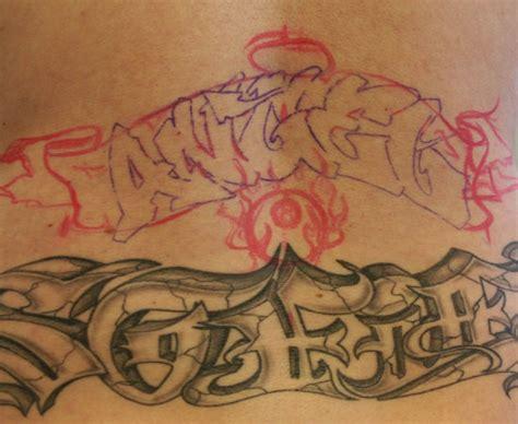new tattoo kickboxing ax muay thai kickboxing forum tattoos