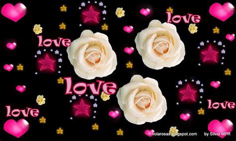 imagenes muy bonitas de estrellas imagenes bonitas de corazones y estrellas imagui