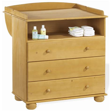 commode a langer bio