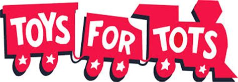 Shop For A Cause Toys For Tots At Overstockcom by Marengo Union Chamber Of Commerce