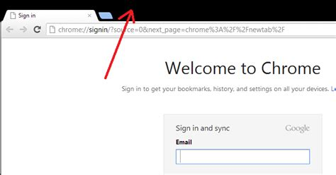 google chrome top bar windows 8 why is there a black bar on top of google chrome super user
