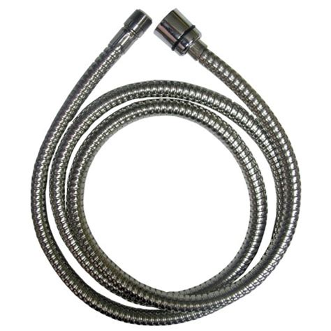 Kitchen Pull Out Hose by Lasco 09 6019 Kitchen Pull Out Spray Hose Kit Ebay