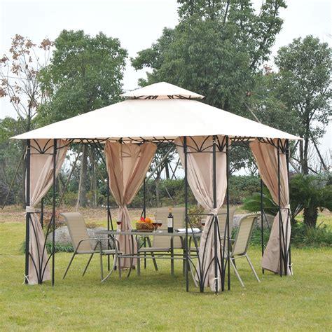 henredon speisesaal sets garden shade canopy deck canopy fabric 2017 2018