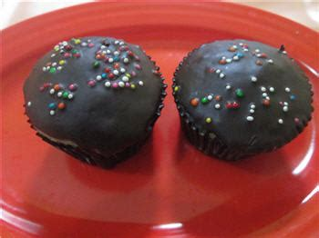 resep cupcake kukus praktis sederhana bahan bahan cara