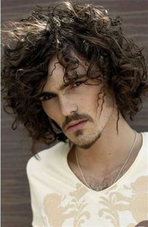 stringy hair cuts 2015 women s and men s hairstyles hair styles new com men