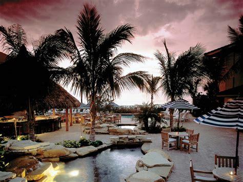 LaPlaya Beach & Golf Resort, Naples, Florida   Resort Review & Photos