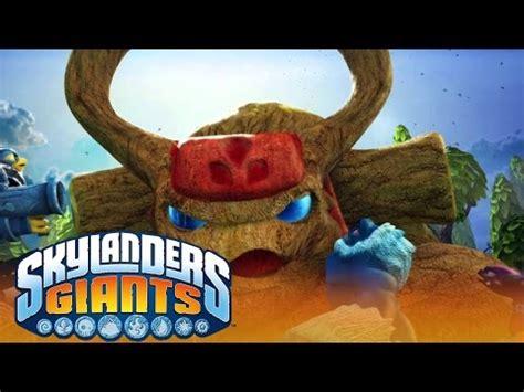 Kaos Cat Addict skylanders giants s korner
